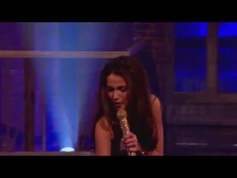 Michelle Keegan - 'Wannabe' - The Spice Girls | Lip Sync Battle UK