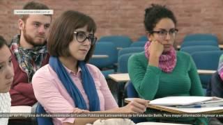 Fondo de Iniciativas Estudiantiles
