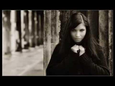 I'm So Lonely, Broken Angel .md...مترجمة با العربي من video