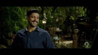 Best 5 Hindi till end suspense thriller movies