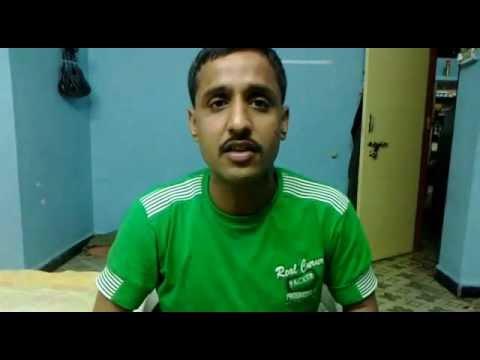 Ajay walia   Gabru de bul shukh ge