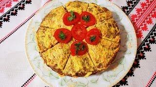 Печеночный торт рецепт Печінковий торт рецепты Блюда из печени Печёночный торт Блины из печени