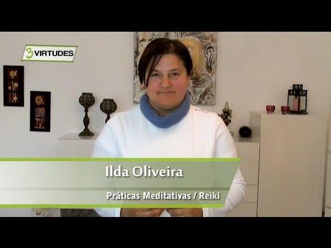 MEDITAÇÃO | O que é realmente MEDITAR e efeitos no Corpo, Mente e  Espírito!