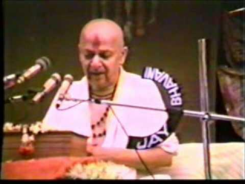 Shree Dongreji Maharaj Bhagwat Katha Part 9 video