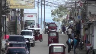 SPOT TV MUNICIPALIDAD DE SAN MARCOS - CABILDO ABIERTO
