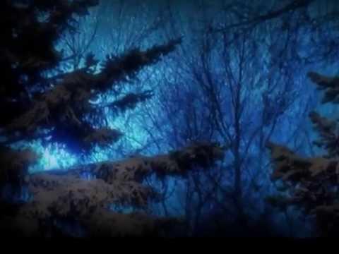 Скачать песню accept winter dreams