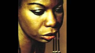 Watch Nina Simone The Time Is Now video