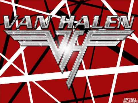 Van Halen Jump Instrumetal meilleure version ORIGINAL   YouTube