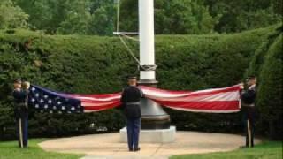 Robert Merrill - America the Beautiful