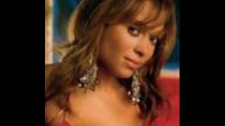 Watch Tamia Long Distance Love video