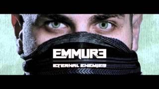 Watch Emmure Hitomis Shinobi video