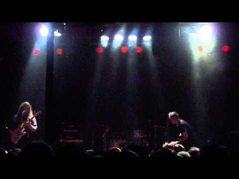 Michael Lee Firkins -Purple Haze