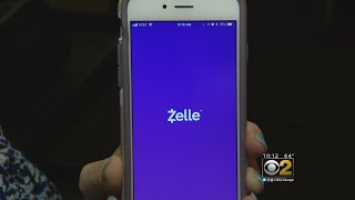 Zelle Is A Popular New Way To Send Money,  But Are There Risks?