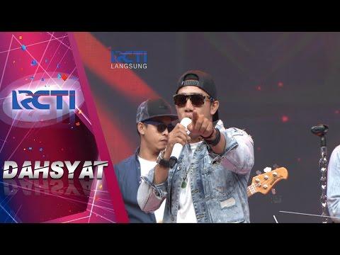 """download lagu DAHSYAT - Repvblik """"Selingkuh"""" [16 Mei 2017] gratis"""