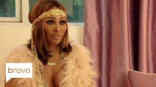 RHOA: Season 10 Official First Look - Premiering November 5 at 8/7c | Bravo by : Bravo