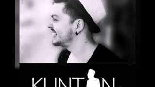 Klinton Struja HIT 2015 Version 2017 Seyit Korkular 🎹