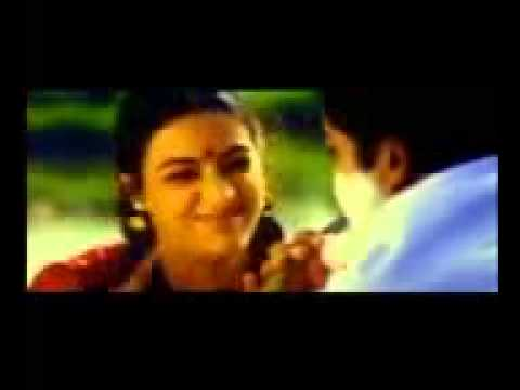 Aattirambile Awesome Melody Song from  Kalapani Movie....