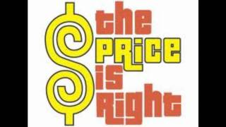 The Price Is Right Come On Down 1979-2007 Extended (2002-2007)