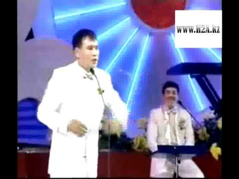 Турсынбек 1 Music Videos