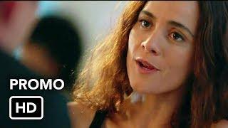 """Queen of the South 2x02 Promo """"Dios Y el Abogado"""" (HD)"""