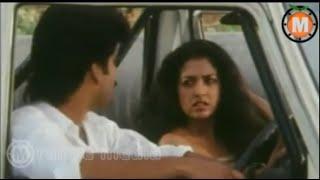 Chaitanya Telugu Movie part 11 - Akkineni Nagarjuna,Gautami