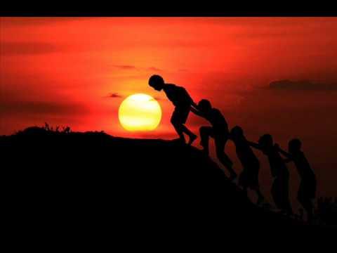 Без Билета - Красному диску солнца