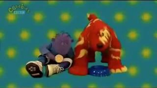 Tweenies gimme five p2
