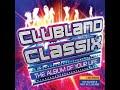 Clubland Classix de Set You Free