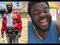 People Beefing Itele because His Movie Return Of Kesari Is Trending No1 On Youtube:Aremu Afolayan thumbnail