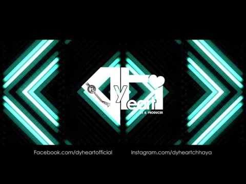 Bhool Bhulaiyaa - DyHeart Remix