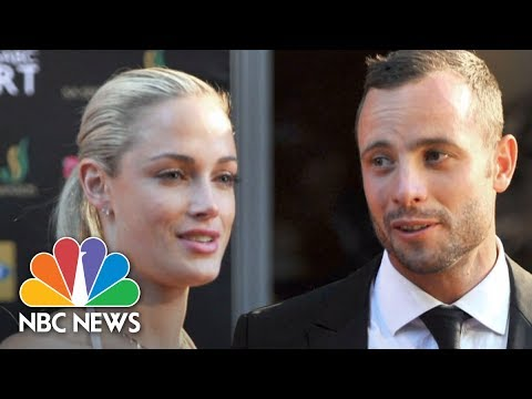 Oscar Pistorius Is Mentally Fit to Stand Trial | NBC News