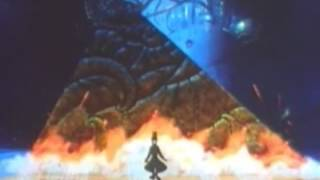 We're Back, A Dinosaur's Story Trailer 1993