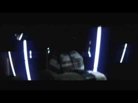 SWAN A.k.a FYAHBWOY (El Chico de Fuego) - FENOMENAL - VIDEOCLIP OFICIAL HD Innadiflames, 2009