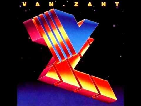 Johnny Van Zant - Plain Jane