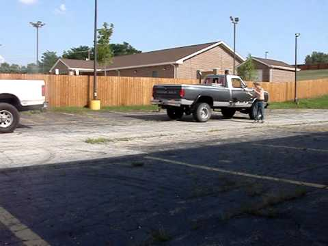 12 valve dodge cummins challenges 7 3 ford powerstroke and. Cars Review. Best American Auto & Cars Review
