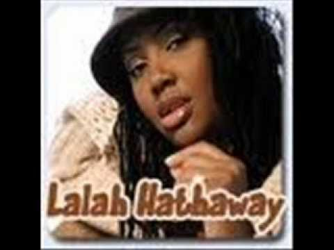 Wayman Tisdale ft. Lalah Hathaway-My Only.wmv