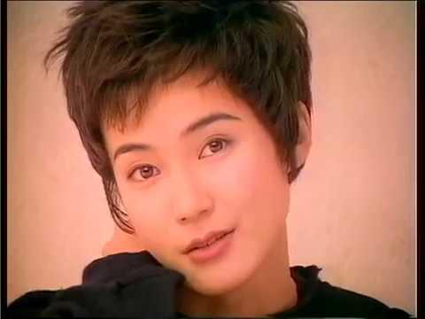 懐かしいCM 1994 日本コカ ...