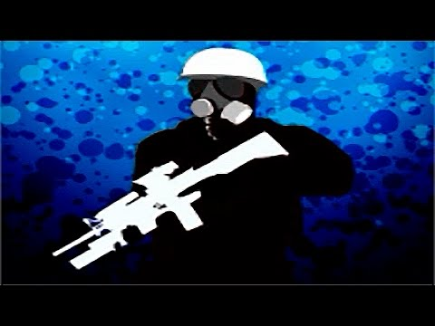 АНТИЗОМБИ ► Plague Inc: Evolved #9