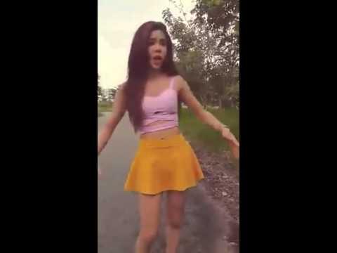 Hot Girl Linda Chửi Thím Kenny Sang Tập 2 video