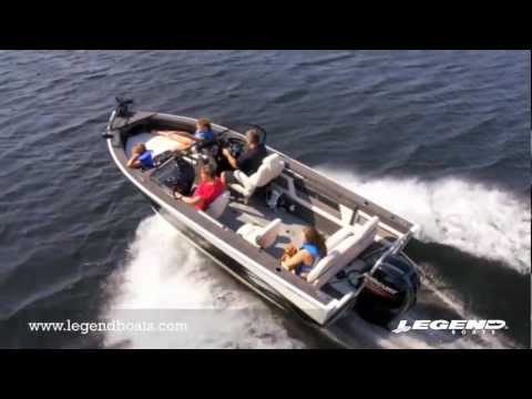 Upgrading your aluminum fishing how to make for Best aluminum fishing boat for the money