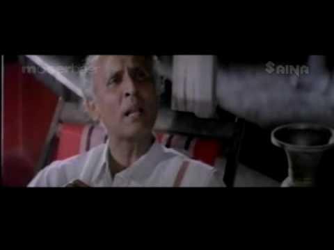 Kamaladalam - 2  Mohanlal, Lohithadas, Sibi Malayil Malayalam Classic (1992) video