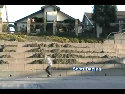 BIGGEST KICKFLIPS EVER LANDED