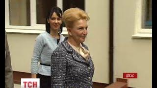 Раїса Богатирьова не з'явилася на допит у Генпрокуратуру - (видео)