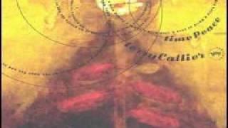 Watch Terry Callier Lazarus Man video