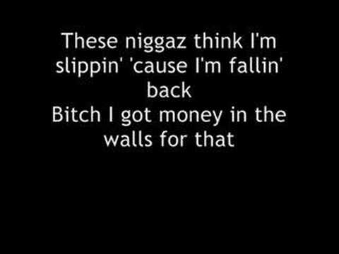Lil Wayne - Get That Money