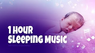Songs to put a baby to sleep | Lullabies for bedtime