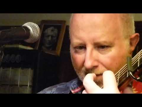 Greg Mayston Dance Hall Girls, Yellow Sign and Take Me Out Drinking. The Retreat Reading MP3