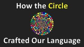 The Circle in Language / Unabomber Ritual
