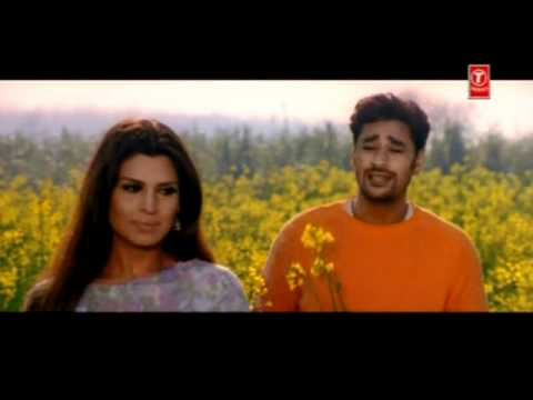 Ankhiyan Vich [full Song] - Asa Nu Maan Watna Da video