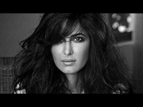Katrina Kaif's Journey Towards Success video